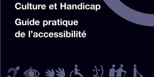 Culture et handicap